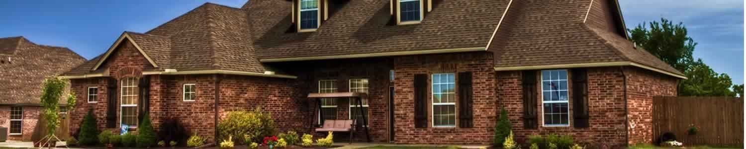 travis alexander house for sale. find your dream home. travis alexander house for sale