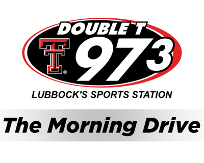 Friday Morning Drive Podcast