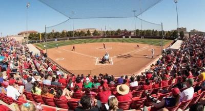 Rocky Johnson Field