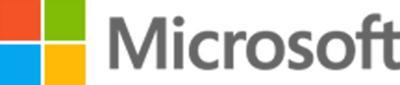 Microsoft coming to Douglas County; tech giant plans to make Atlanta its East Coast hub
