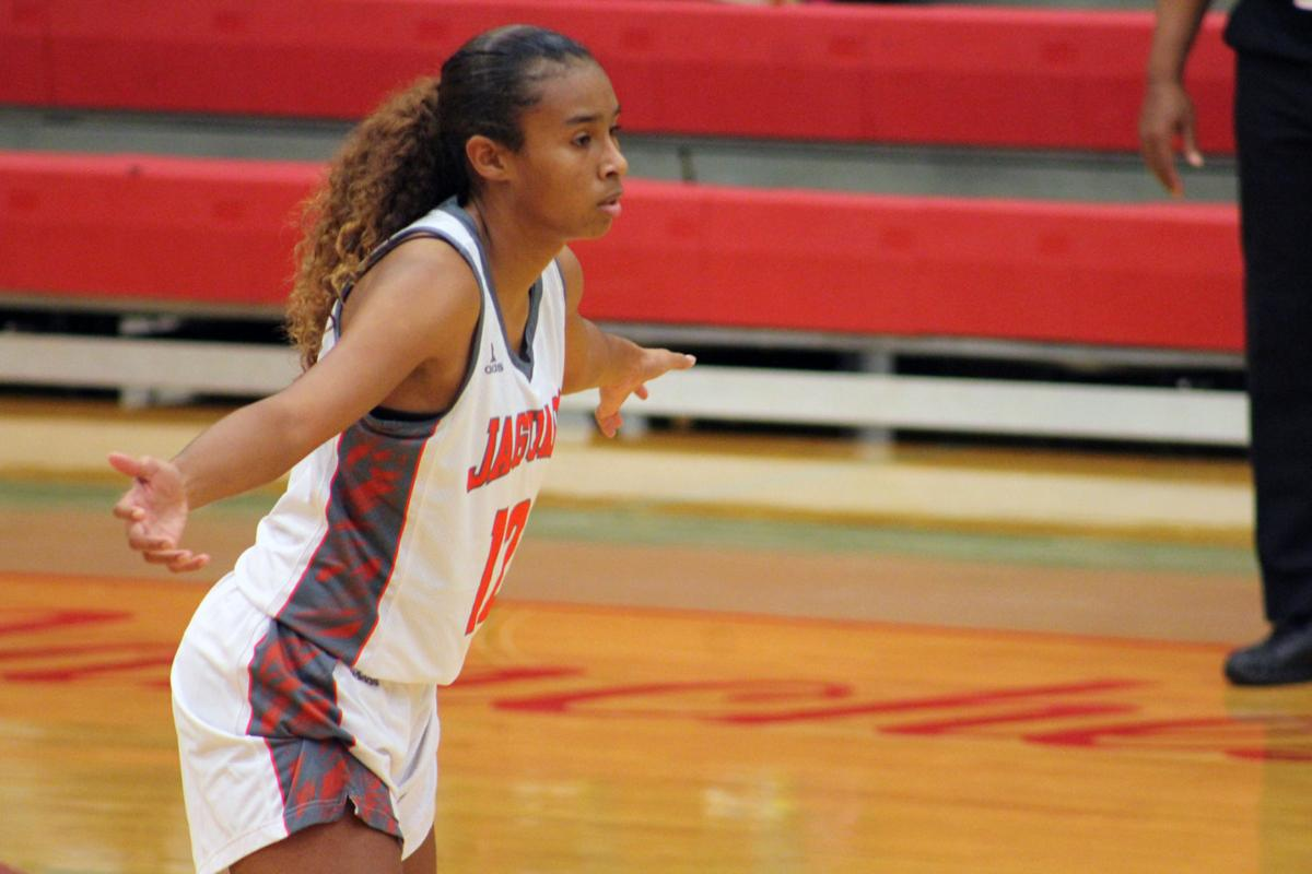 Nine county teams make basketball postseason
