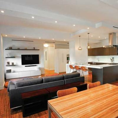 5 Home Remodeling Tips from the Pros
