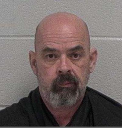 Former Douglasville policeman accused in Carroll molestation