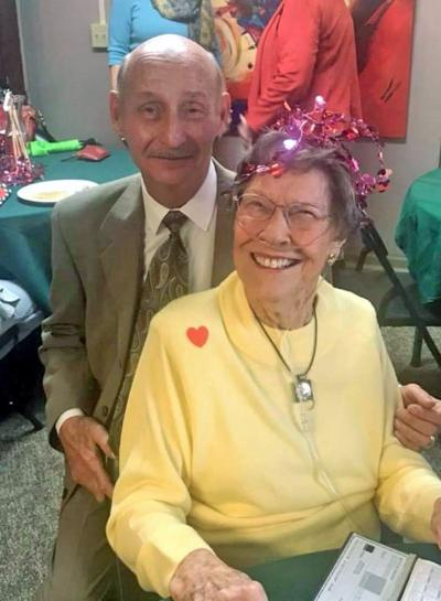 Noland remembered for volunteer work and passion for the arts