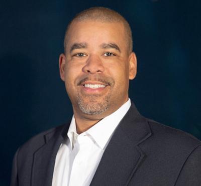 Chamber kicks off series for minority businesses