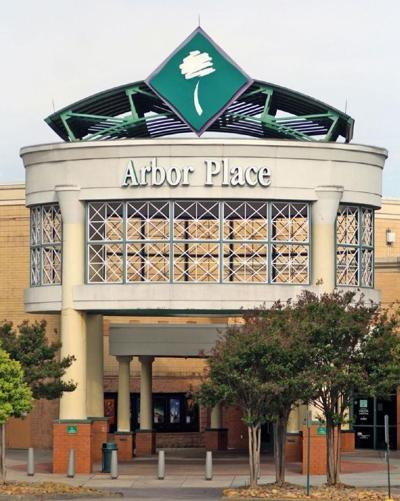 Arbor Place to reopen Friday with safety measures in place