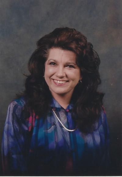 Sheila Campbell obit