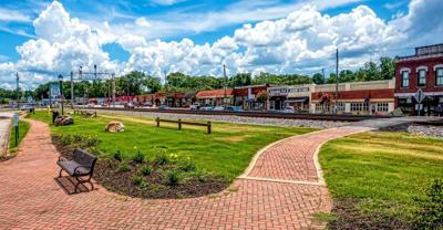 VR named among nation's 'friendliest small towns' by travel website