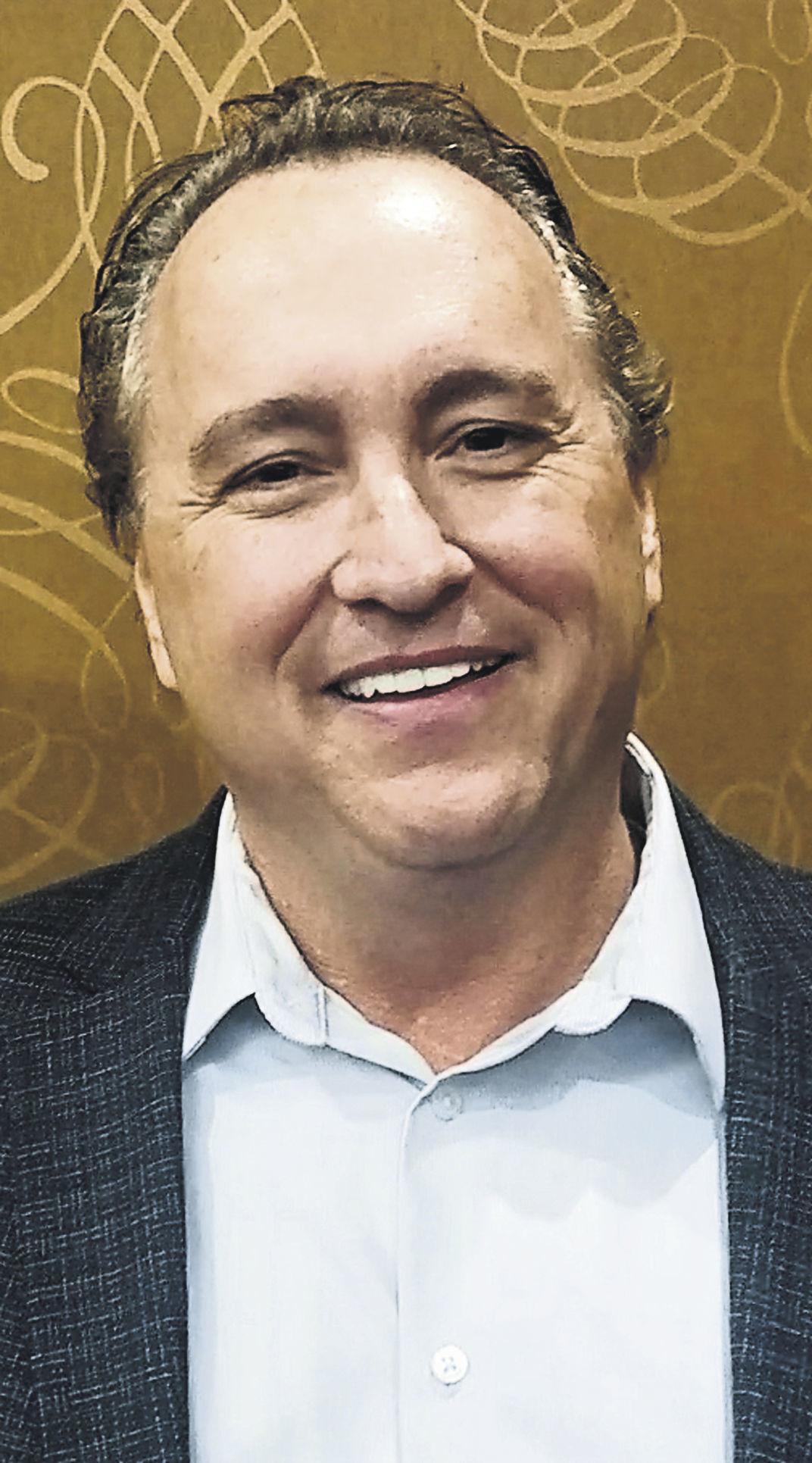 Thomas Mietzel