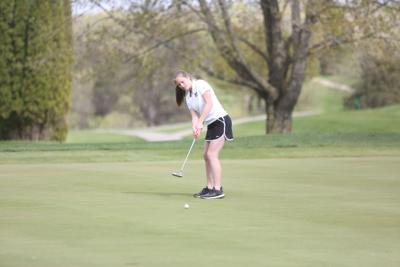 dcx-06022021-spt-wd-girls-golf