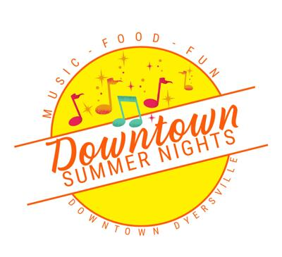 Downtown Summer Nights (color).jpg