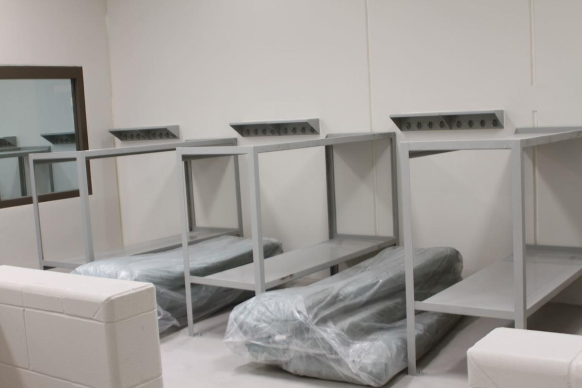 dcx-02172021-nws-jail-IMG_6146.JPG