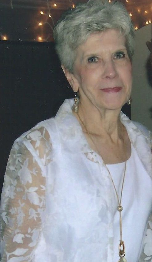 dcx-10132021-rcd-gladysovermantwo-obit