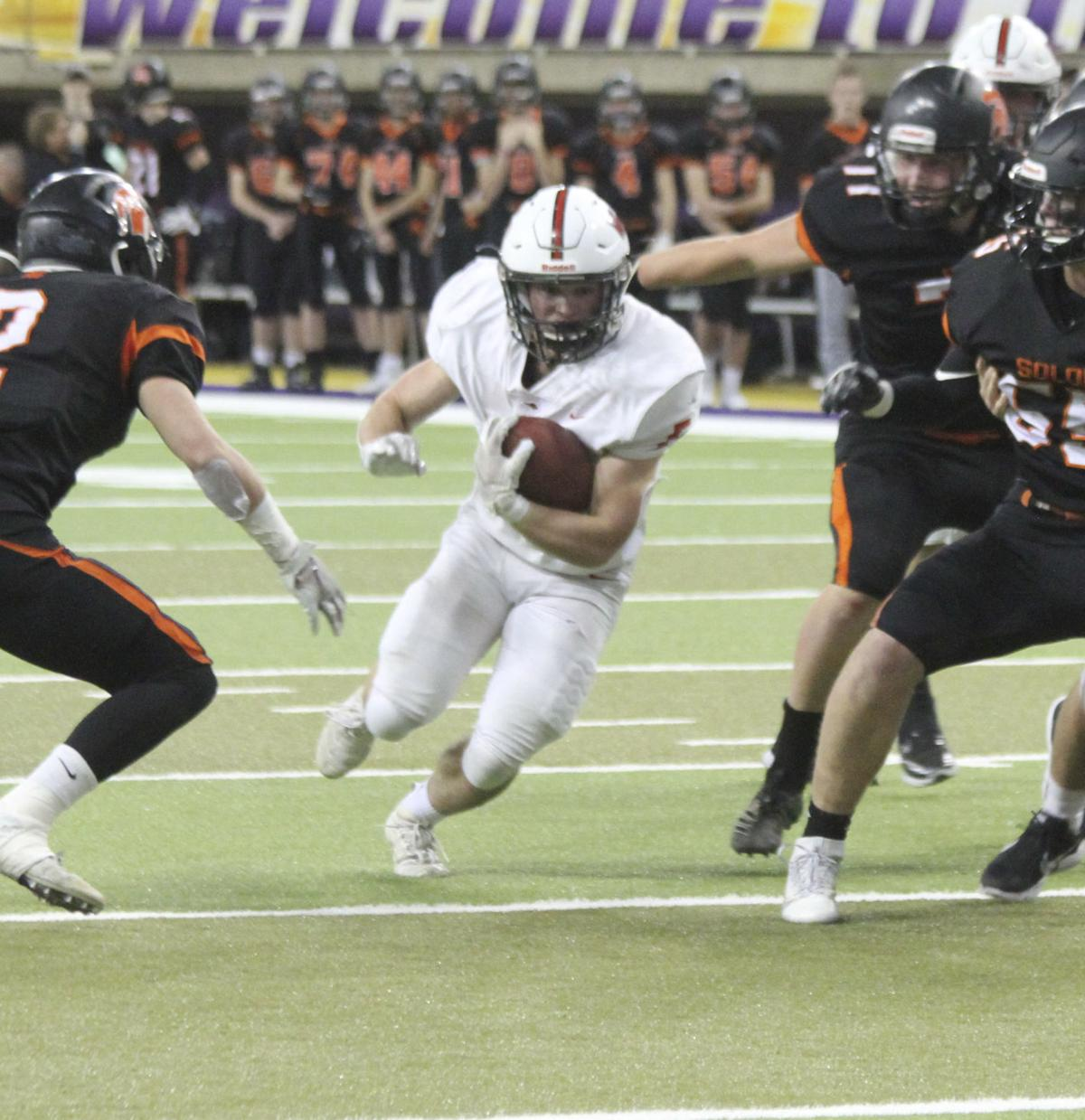 2019 WD STATE FOOTBALL CHAMPS   Gallery ...