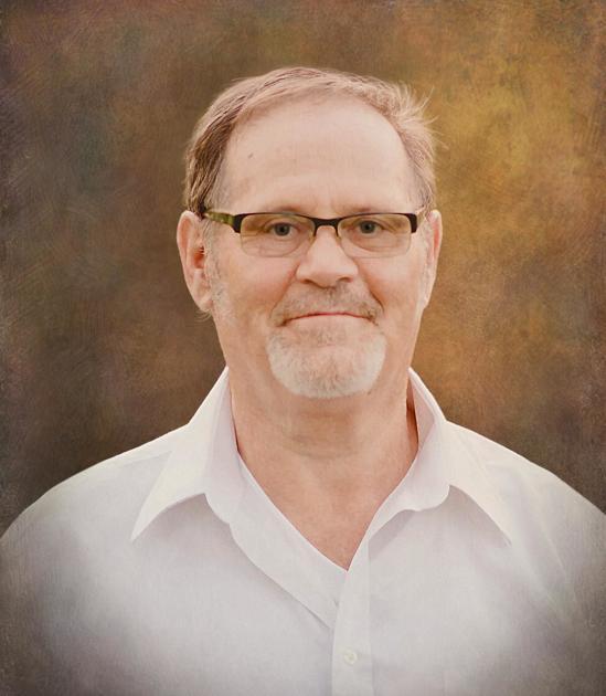 John Milo Fine   Obituaries – Dyersville CommercialThe Doggy Blogger