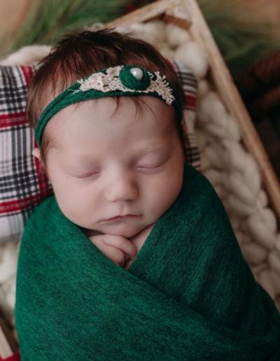 dcx-02242021-ppl-wilson-birth