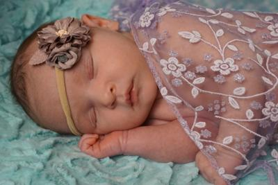 dcx-02242021-ppl-kluesner-birth+baptism