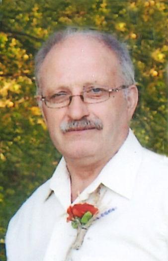 Mark A. Hermsen