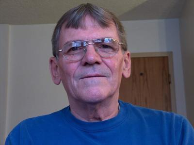 Dennis A. Wolf