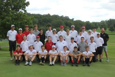 WDBQ_Boys_Golf.JPG