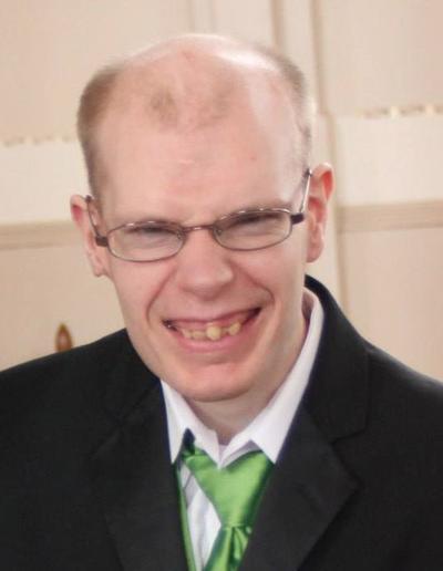 Scott A. Hermsen