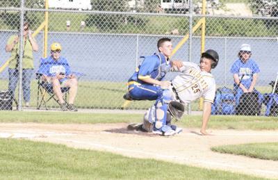 dcx-06092021-spt-mv-baseball0IMG_7362.jpg