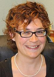 Sara Millhouse