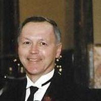 Robert E. 'Bob' Frasher Jr.