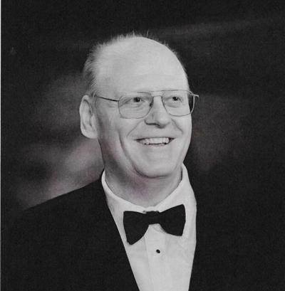 Daniel Lee Biermann