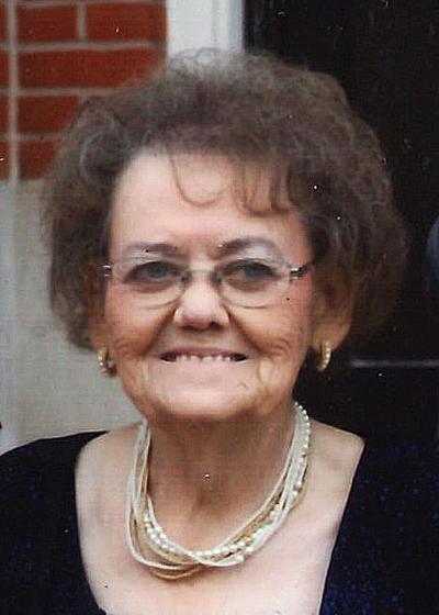 Donna T. Kruse