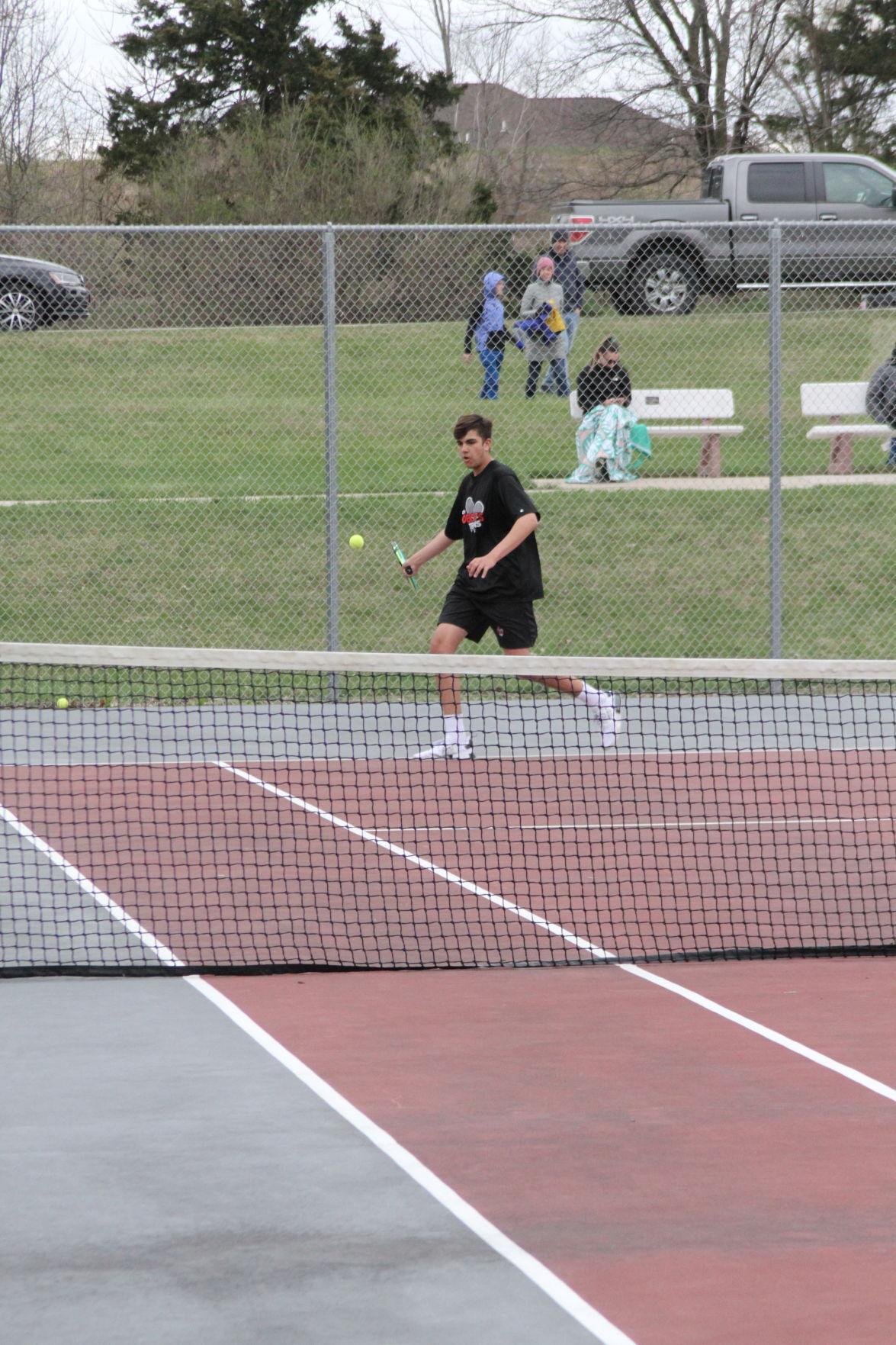 dcx-04212021-spt-wd-boys-tennis-IMG_7295.JPG