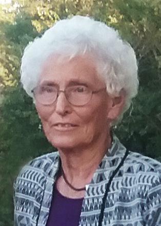 Rita J. Lansing