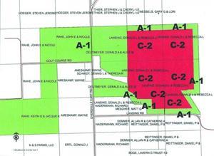28_Rezoning map.jpg