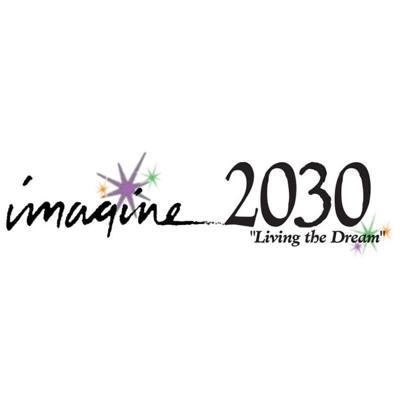 dcx-02172021-nws-2030-logo.jpg