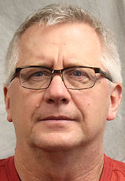 Mike Putz