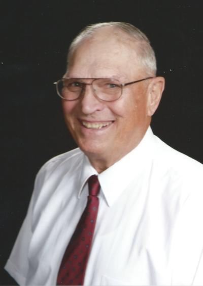 Robert A. Besler