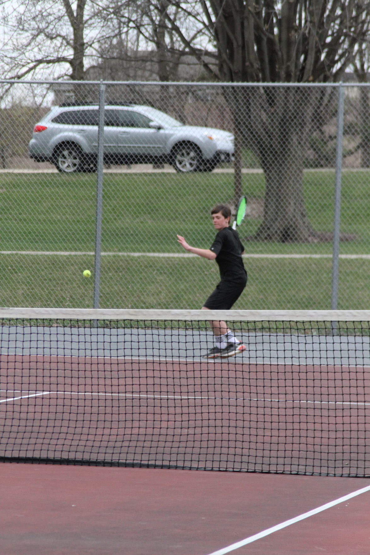 dcx-04212021-spt-wd-boys-tennis-IMG_7285.JPG