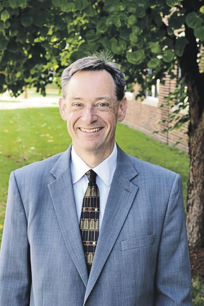 Key Marion figure resigns for Vancouver, Washington