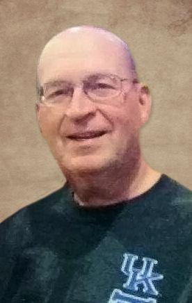 David Kleis