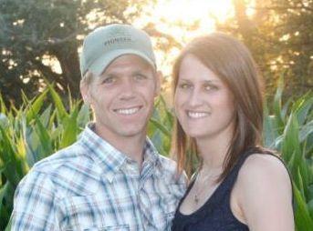 Engagement: Jamison & Hammen