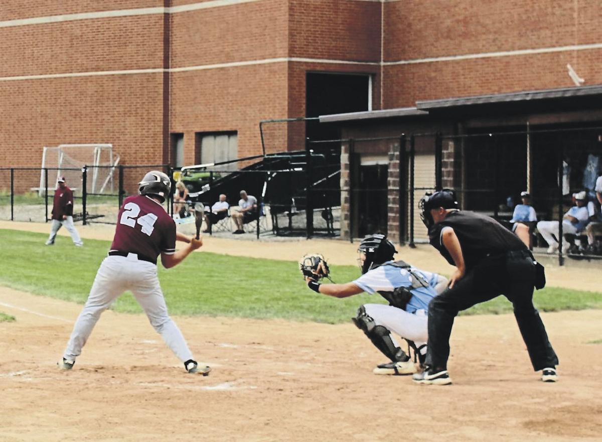 Mount Vernon baseball 3