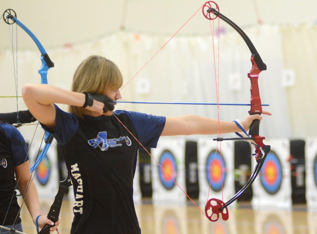 Ana Archery Machart.JPG