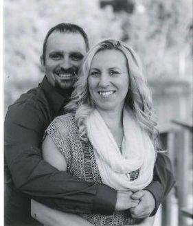 ENGAGEMENT: Meyer and Knapp