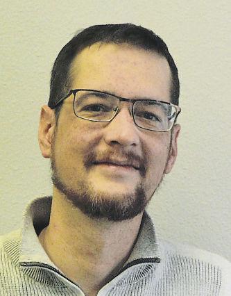 Mark Andresen