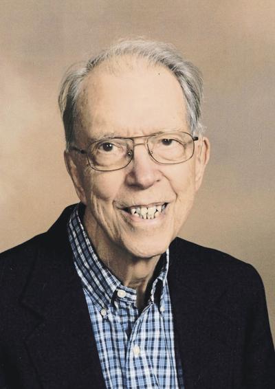 """Robert """"Bob"""" Joseph Stone obituary"""