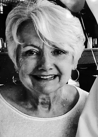 Lorraine Freeman