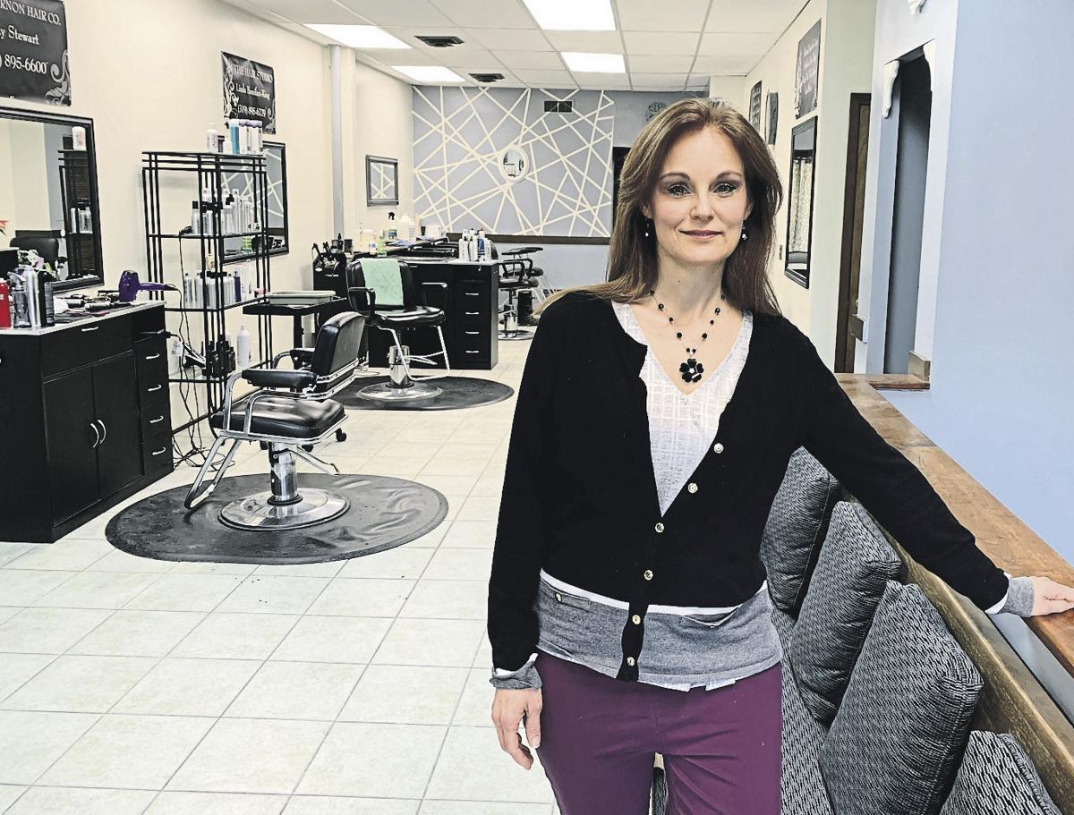mvl-2021-prg-hairstudio.jpg