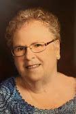 Marjorie Schaefers