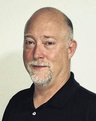 Mike Winders