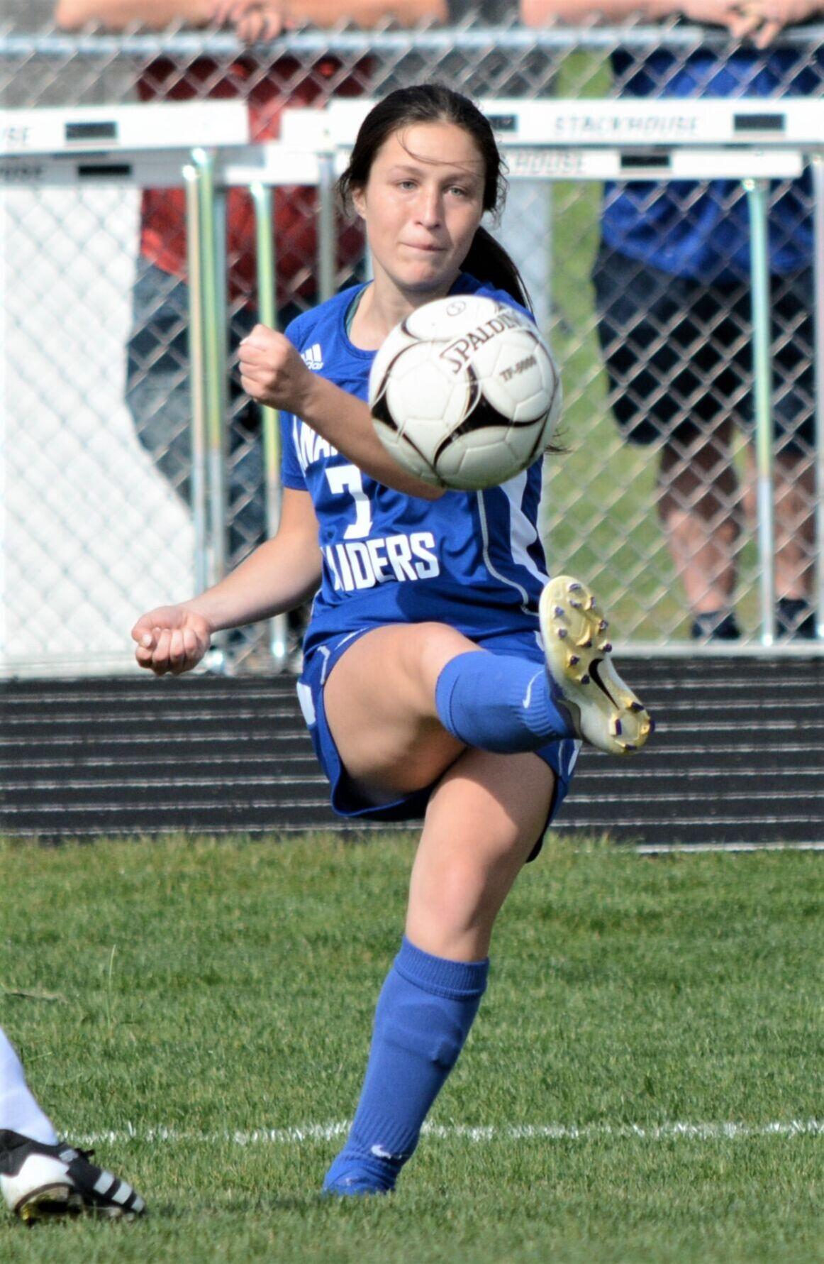 Ana G Soccer-A. Rogers.JPG